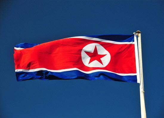 유엔 대북제재로 북한 대외무역 규모 반토막