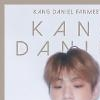 .Singer Kang Daniel to embark on fan meeting tour in Asia after releasing solo debut album.