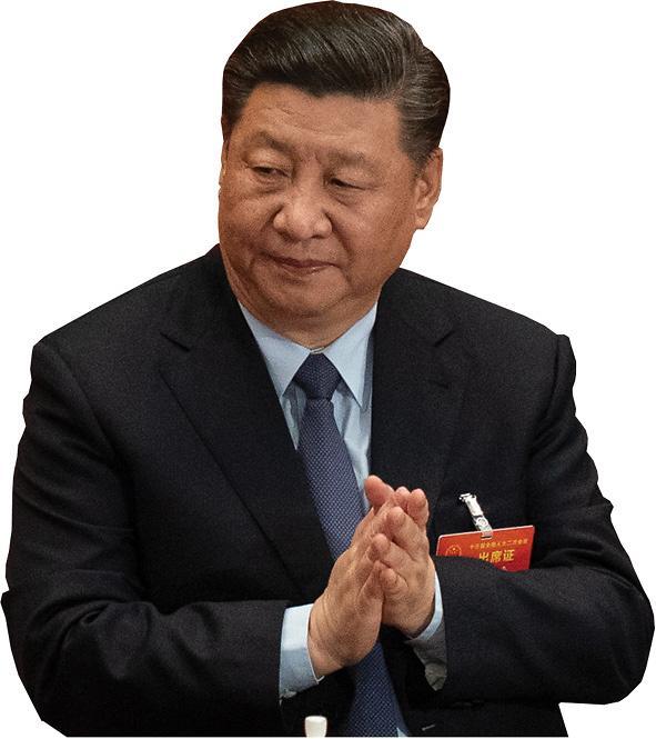 중국 베이다이어 회의 시즌 임박…무역협상·홍콩시위 등 주목