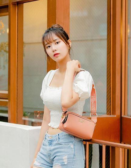 [슬라이드 #SNS★] 최연수 누구? #최현석 #프로듀스48 #병헌 열애설