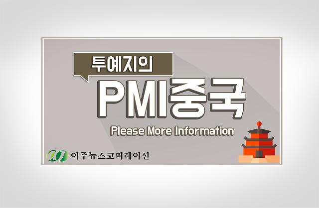 [오디오로 듣는 PMI중국] 한국을 향한 일본 수출규제에 대한 중국 반응은?