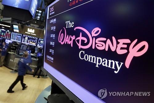 세계 최고의 테마파크 디즈니랜드...이면엔 열악한 노동환경?