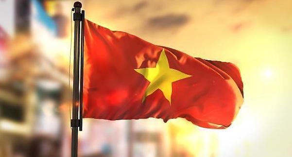 베트남 상반기 성장률 전망 6.76%...동남아 국가 중 가장 높아