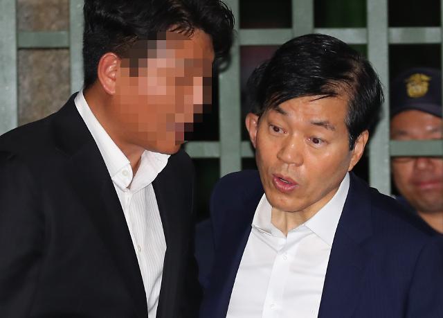 """'삼바 영장 기각'에 검찰 발끈... 법조계도 """"의아하다"""""""