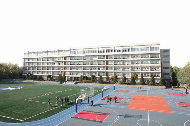2022학년도 수능엔 '강남 8학군' 쏠림현상 일단주춤