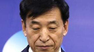 韩国第二季度经济增长率预测值为1%