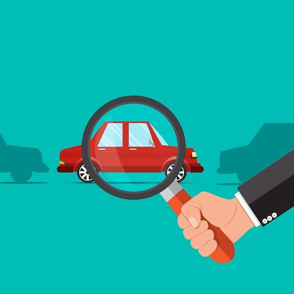 """보험연구원 """"車보험 손해율 79.1%로 급등…보험료 조정 필요"""""""