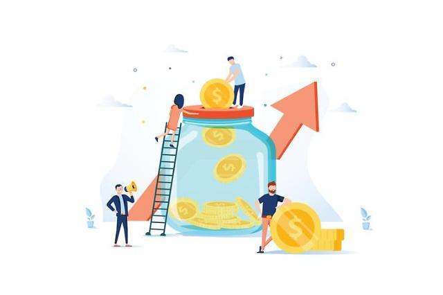 기준금리 인하에 부동자금 수익처 찾기 분주