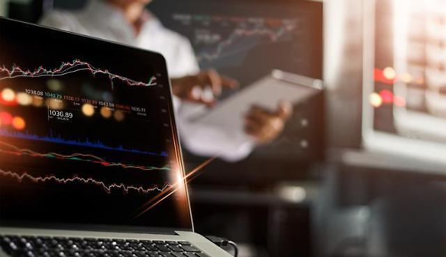 半导体股证券股分红股将在降息中受益