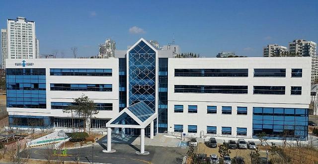 유진로봇(IFEZ 투자기업 ), 제조업 르네상스 주역으로 부상