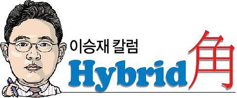 [이승재 칼럼-하이브리드角] 류현진과 마에다…교토