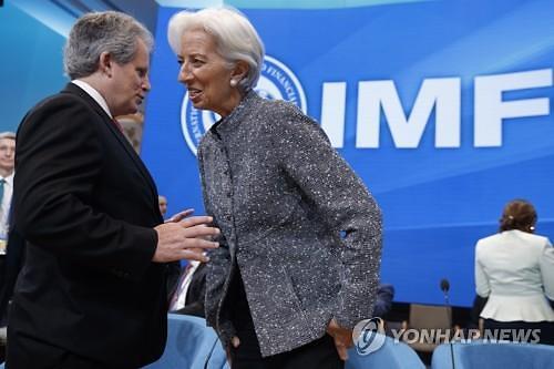 3低 유럽 경제, 잃어버린 20년 향하나