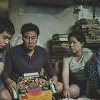 .Cannes-winning black comedy film Parasite garners 10 mln viewers in S. Korea.