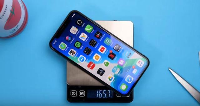 2020년 애플 아이폰 이렇게 달라진다