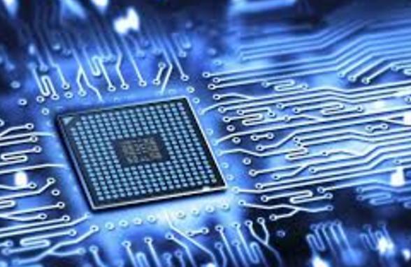 日本半导体的不确定性令IT产业链的担忧增大
