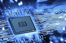 .日本半导体的不确定性令IT产业链的担忧增大.