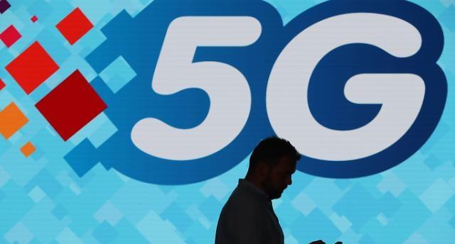 5G 안착 아직인데...전 세계는 벌써부터 6G 전쟁 시작