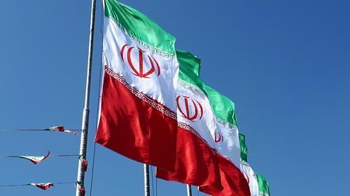 """이란 미국 CIA 고정간첩 17명 체포""""…일부 사형선고"""