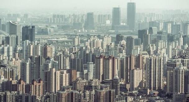 지방큰손, 서울 갭투자 다시 나섰다…서울 집값 무조건 올라
