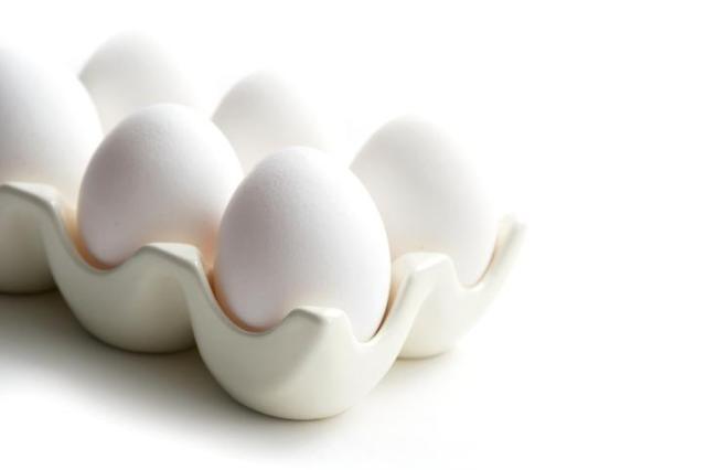 [임애신 기자의 30초 경제학] 맥반석 달걀에 산란일이 표기되지 않은 이유는?