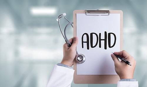 주의력결핍 과잉행동장애 ADHD 80%가 남성, 10대 환자 多