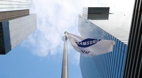 《财富》发布世界500强 韩国16家公司上榜