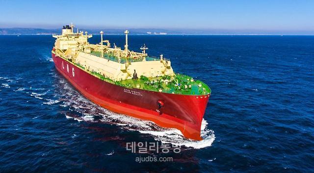 한국조선해양, 해외서 받는 대우조선 기업결합심사 순항할까