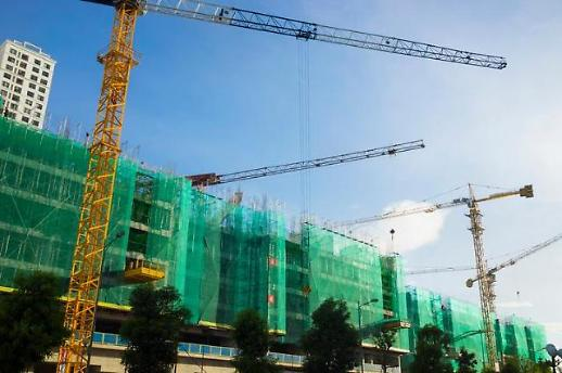 [NNA] 베트남 부동산 시장, 외국인 투자가들이 주목