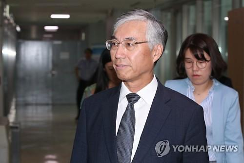 """中, 자국 군용기 KADIZ 무단진입 후 """"비행의 자유 있다"""" 주장"""