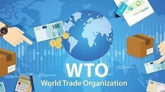 トランプに安倍まで・・・「自由貿易の尖兵」WTO存立…