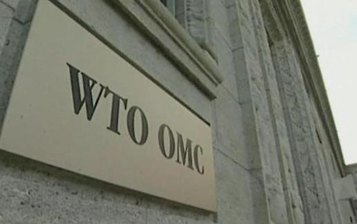 Liệu ông Kim Seung-ho và các cộng sự sẽ một lần nữa giúp Hàn Quốc giành được sự ủng hộ của WTO trước Nhật Bản?