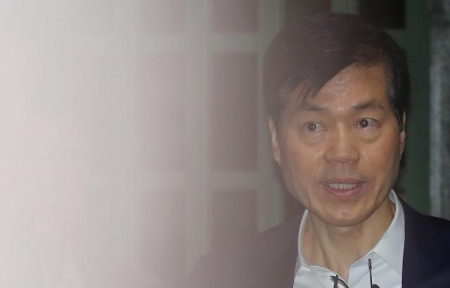 미래 먹거리 눈앞에 두고도…규제에 발목 잡힌 삼성