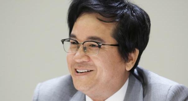 이재현 CJ 회장, 연봉 160억원으로 100대 기업 1위
