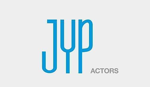 JYP分离演员部门 与npio娱乐共同运营