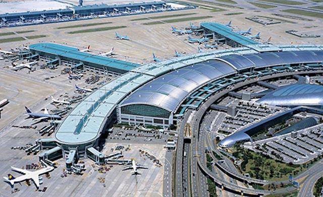 인천공항, 하계성수기 역대 최다여객 기록 경신 전망…일평균 21만 명 이용 예측