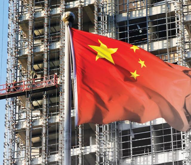 부동산 규제 고삐에… 중국 올들어 부동산기업 271곳 파산
