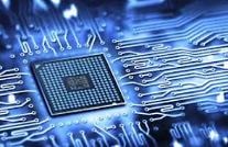 「次世代知能型半導体開発のため、産学研が力を合わせる」