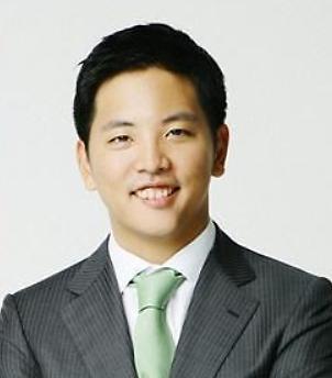 금호가 3세 박세창 금호석화 'NO' 배경... '매각 진정성·과거 앙금·백딜 포석?'