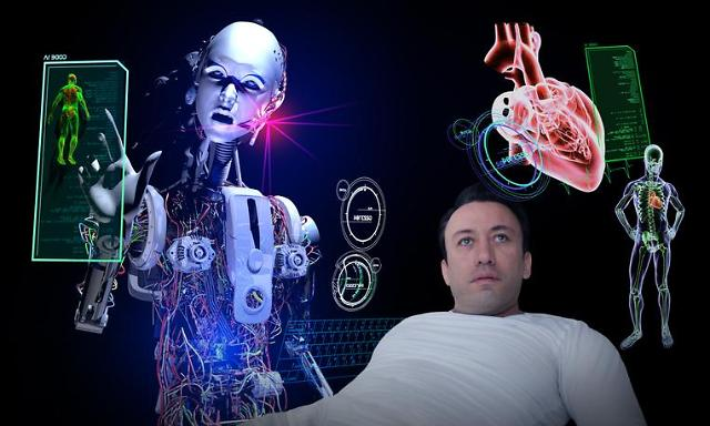 [NNA] 中 핑안보험, 싱가포르에 의료용 AI 제공