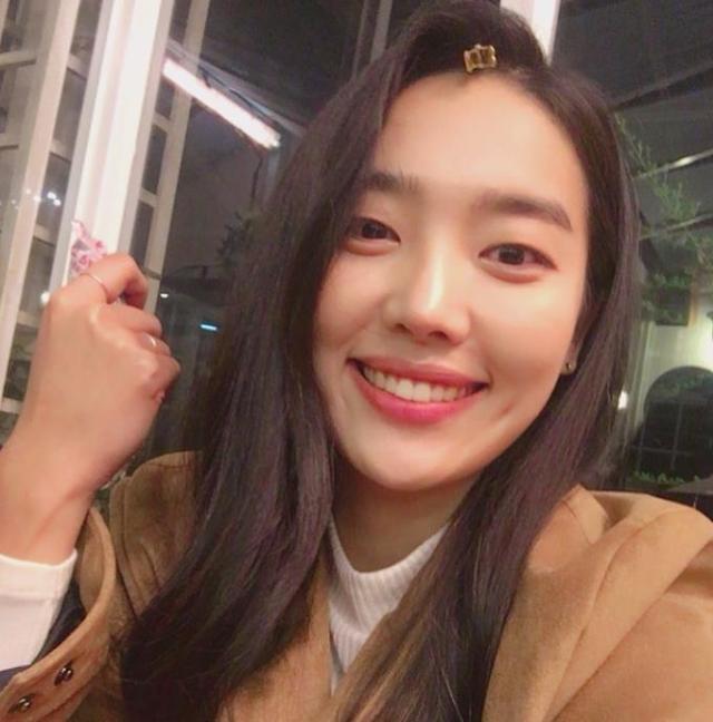 [슬라이드 #SNS★] 보희와 녹양 김소라, 도깨비 복수 귀신?