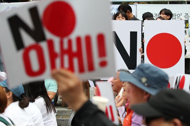 [이재호의 그게 이렇지요]일본, 갈등의 이웃과 체제의 우군 사이