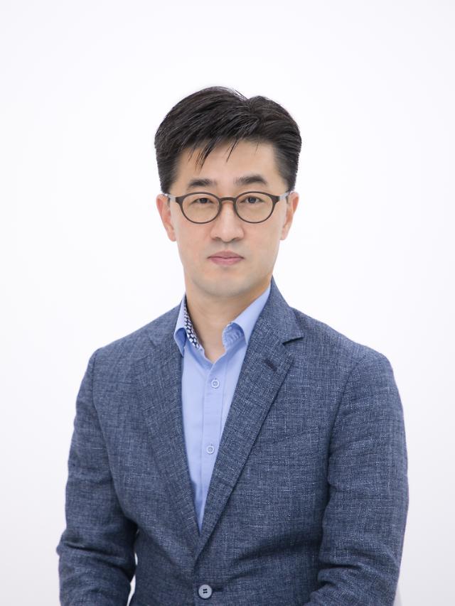 아이스크림에듀, 신임 대표이사에 조용상 박사 '에듀테크 전문가'
