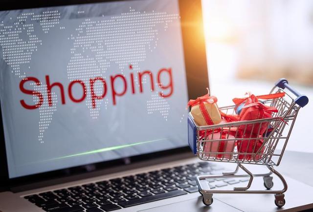 [NNA] 印 정부, 중국 인터넷 쇼핑몰 상품에 50% 과세 검토...정보소식통