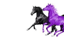 .American rapper Lil Nas X and BTS RM collaborate to drop remix song Seoul Town Road.
