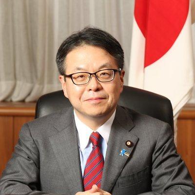 [WHO] 한국 수출규제 선봉에 선 자민당 괴벨스