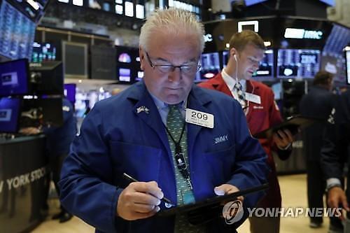 [纽约股市一周展望]美联储下调基准利率引发关注