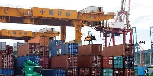 特朗普:WTO取消发展中国家优惠 中美矛盾新局面