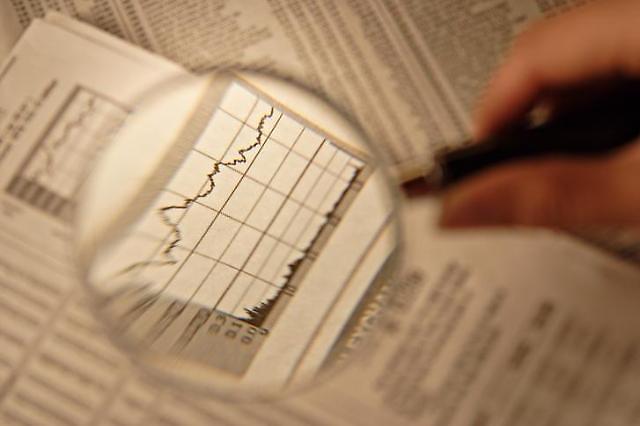 股市仍不稳定……巨款流向债券MMF
