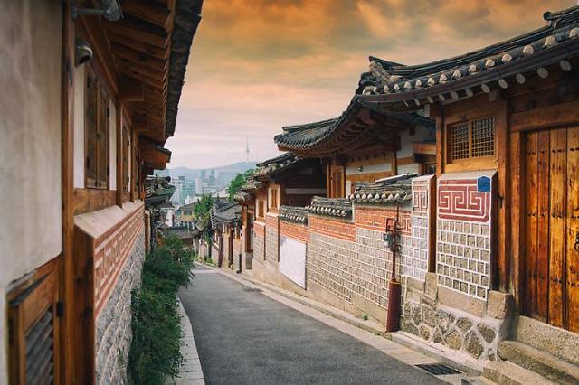 서울시, 한옥 등 근‧현대 건축자산 전면 발굴‧지원‧재생