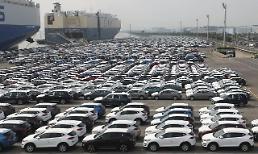.现代起亚海外销量累计超9000万辆.
